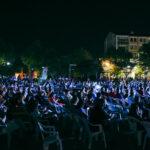 POSUŠKO LITO: Više od sto tisuća posjetitelja na događajima u Posušju