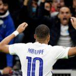 Francuska preokrenula protiv Španjolske i osvojila Ligu nacija