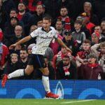 LP: Pašalić zabio na Old Traffordu, Atalanta prosula 2-0