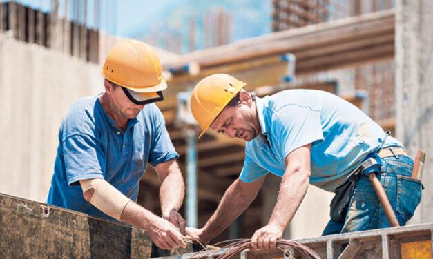 Četvrtini poslodavaca nedostaju radnici, većinom u građevini, ugostiteljstvu, komunikacijama