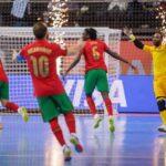 FUTSAL: Portugal prvi put postao prvak SVIJETA, U finalu je pala Argentina