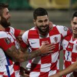 Perišić, Gvardiol i Livaja za uvjerljivu pobjedu Vatrenih na Cipru