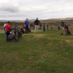 Na turniru u Posušju brojni golferi iz BiH i svijeta