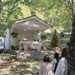Posuški Gradac: Proslavljen blagdan svetog Franje