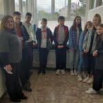 Učenje kroz praksu: Dodatne kante za otpad na ulicama Posušja