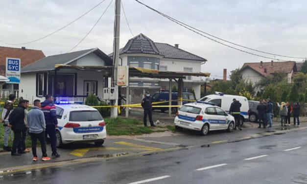 Tragedija u BiH: Šest osoba poginulo u požaru