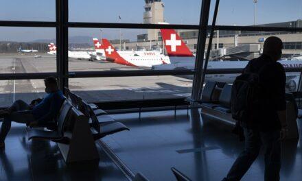 Švicarska za Hrvate otvara tržište rada: Evo što sve traže i kakve su plaće
