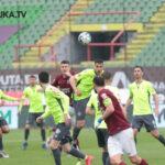 Posušje se pojačava bivšim igračima Željezničara i Sarajeva